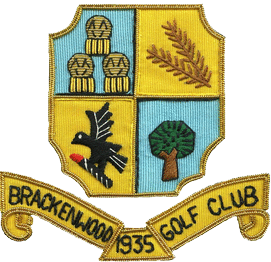Brackenwood Golf Club